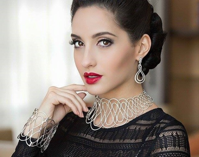 Image result for nora fatehi photos