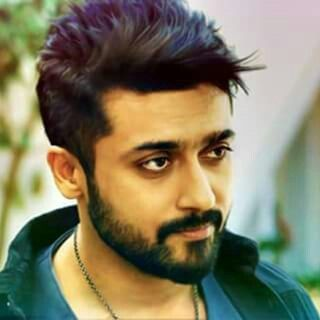 Suriya Wiki Biography Age Height Weight Profile Info