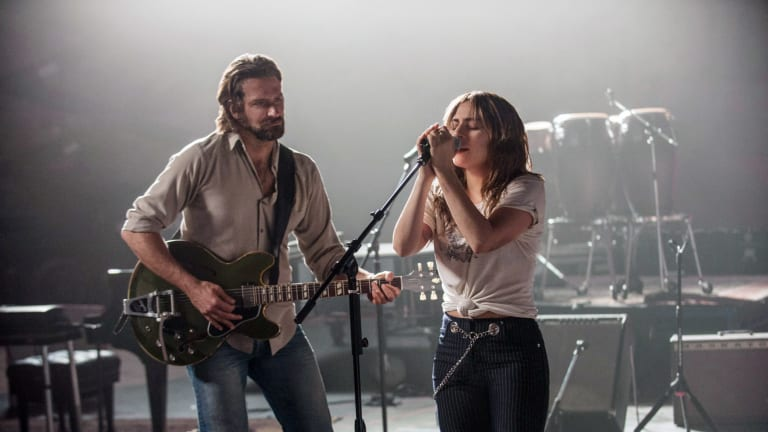 Image result for a star is born