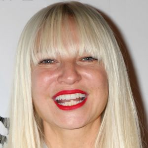 Quick Facts Name Sia Furler Occupation Songwriter Singer