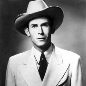 Image result for hank williams