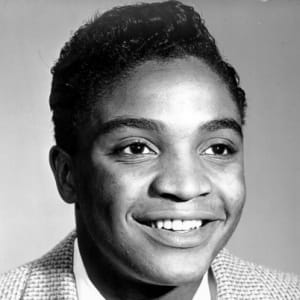 Image result for jackie wilson