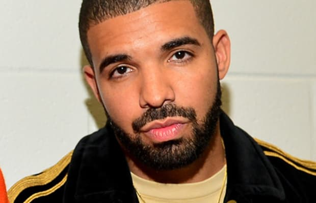 Drake - Age, Parents & Songs - Biography