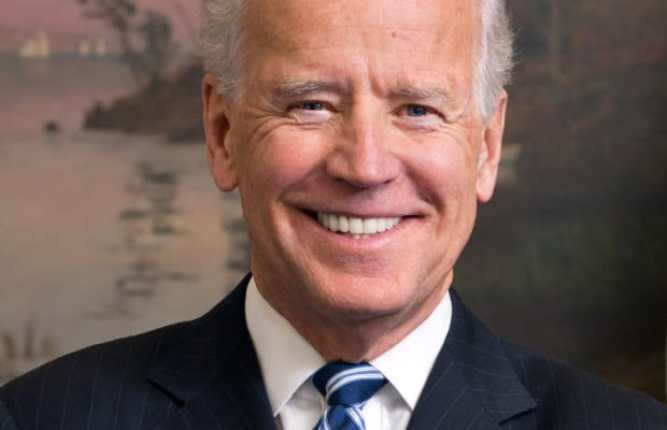 Joe Biden - Age, Family & 2020 - Biography