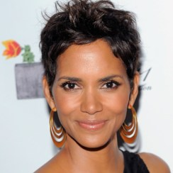 Halle Berry - Age, Movies & Children - Biography