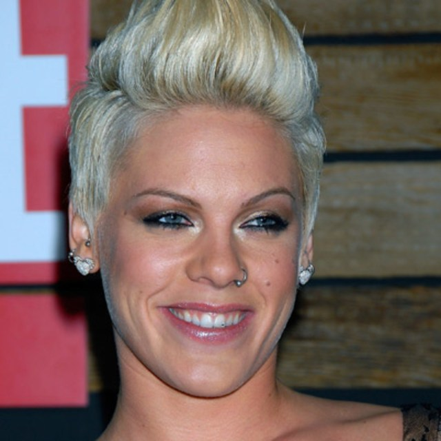 pink - songs, real name & age - biography
