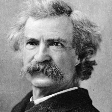Mark Twain - Quotes, Books & Real Name - Biography