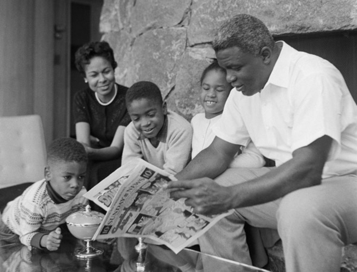 Little Known Facts About Black History