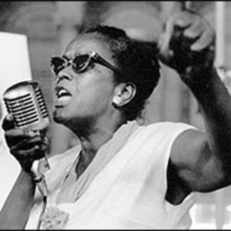 Ella Baker - Quotes, Martin Luther King Jr, & Facts - Biography