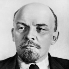 Image result for Vladimir Lenin (1870 - 1924)""