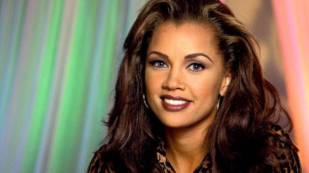Image result for vanessa williams