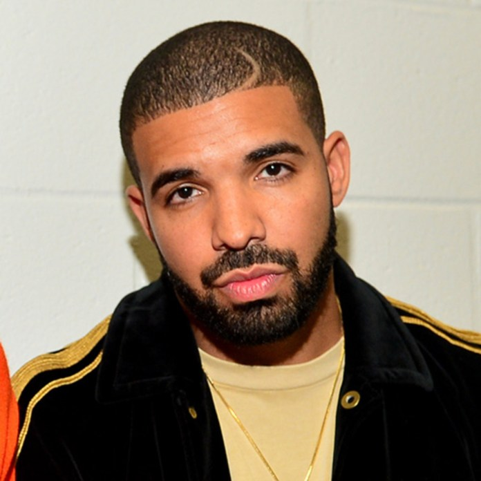 Image result for picture of drake
