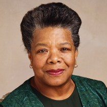 Maya Angelou - Quotes, Poems & Books - Biography