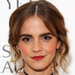 Emma Watson donates £1MILLION to Support victims of sexual harassment