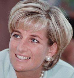 Pictures Of Princess Diana Biography Online