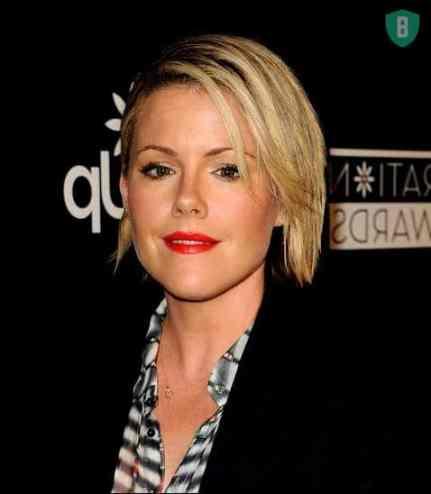 Kathleen Image