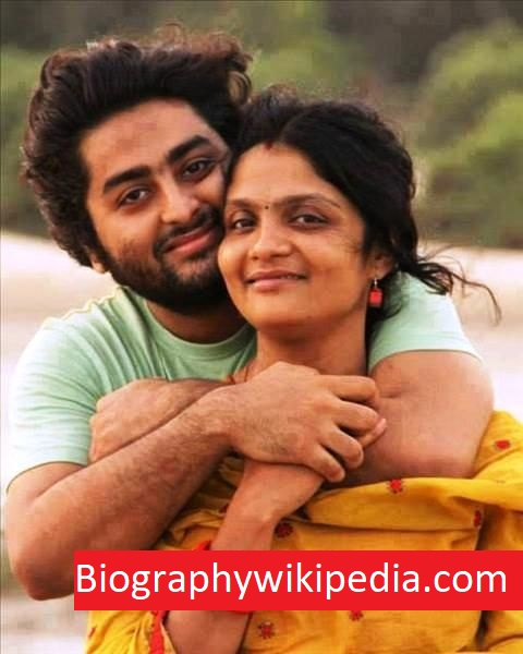 Arijit Singh Wife Koel Roy Age, Biography, Height, Wiki, Education