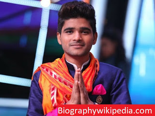 Salman Ali Biography, Wiki, Age, Girlfriend, Family, Caste, Education & More