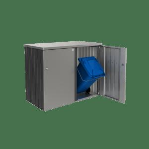 armoire a outils biohort l esthetique