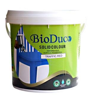 bioduco