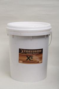crossbond x4 lem laminasi kayu