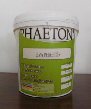 lem untuk hpl, eva phaethon