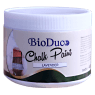 bioduco chalk paint