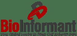 BioInformant Logo