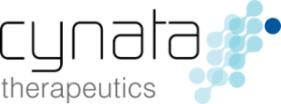 Cynata Therapeutics