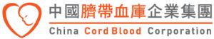 China Cord Blood Corporation