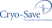 Cryo-Save - Cord Blood Bank