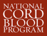 New York Cord Blood Program