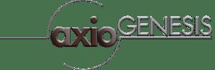 Axiogenesis AG