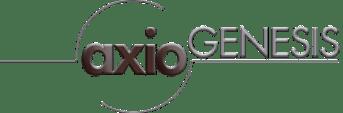 Axiogenesis Company Logo
