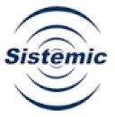 Sistemic Ltd. Logo