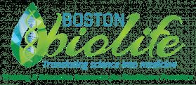 Boston Biolife