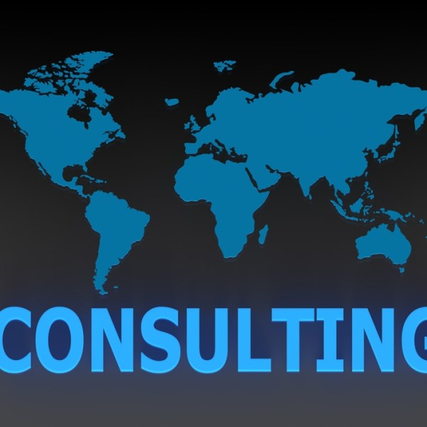 BioInformant Consulting, Stem Cell Industry