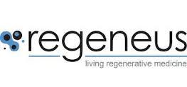 Regeneus