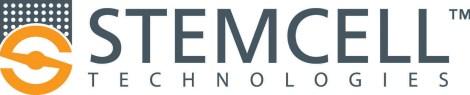 STEMCELL Technologies UK