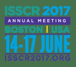 ISSCR 2017 - Minerva Biotechnologies