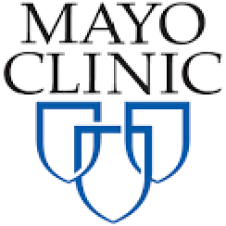 Mayo Clinic HLHS