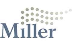 Miller Insurance for Cord Blood Banks