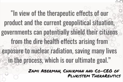 Zami Aberman Quote