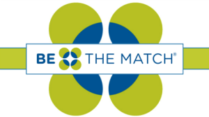 NMDP / Be The Match