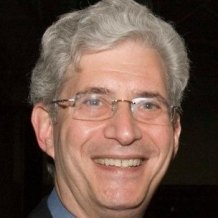 Berard Siegel, Founder of WSCS and Executive Directors of RMF