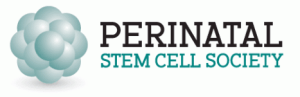 Perinatal-Stem-Cell-Society