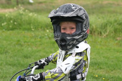 initiation enfant moto1