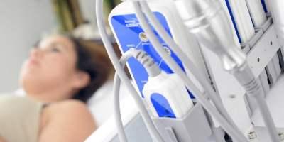 Cancer du sein : Comment se passe la reconstruction mammaire ?