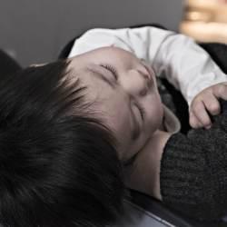 Faut-il utiliser un mouche bébé électrique?