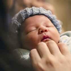 Quelles démarches administratives à la naissance de bébé